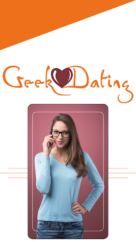 geeks dating london 2017-6-8  how do tech geeks end up dating supermodels as miranda kerr marries snap ceo evan spiegel and amber heard gets serious with elon musk, a look at how tech giants mounted the highest social pedestal.