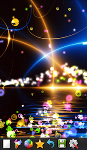 Kids Glow - Doodle with Stars! 2.0.4 screenshot 14