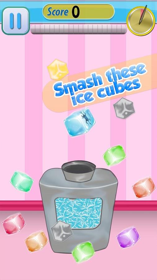 updates smosh summer games - 506×900