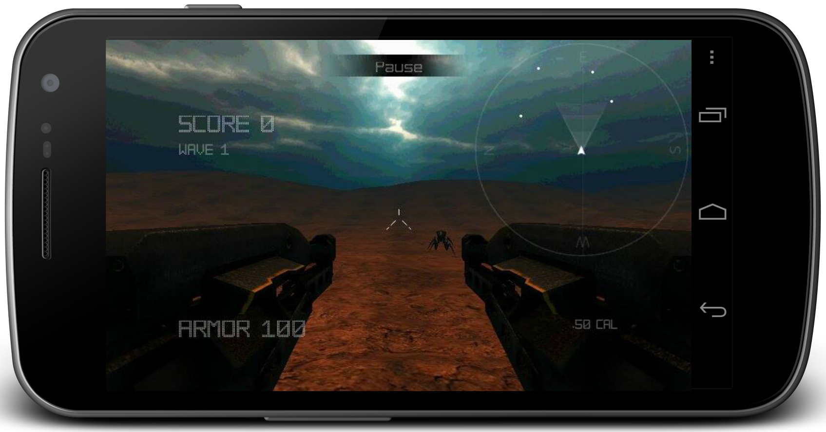 Team fortress 2 apk mod   Download Team Fortress 2 for PC