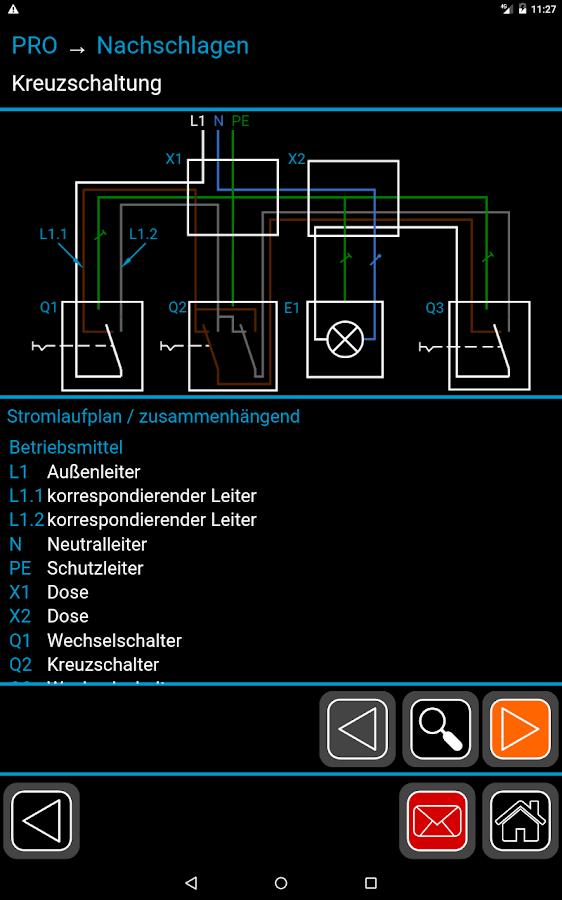 Elektro Bücherei PRO 1.72.1 APK Download - Android Tools Apps