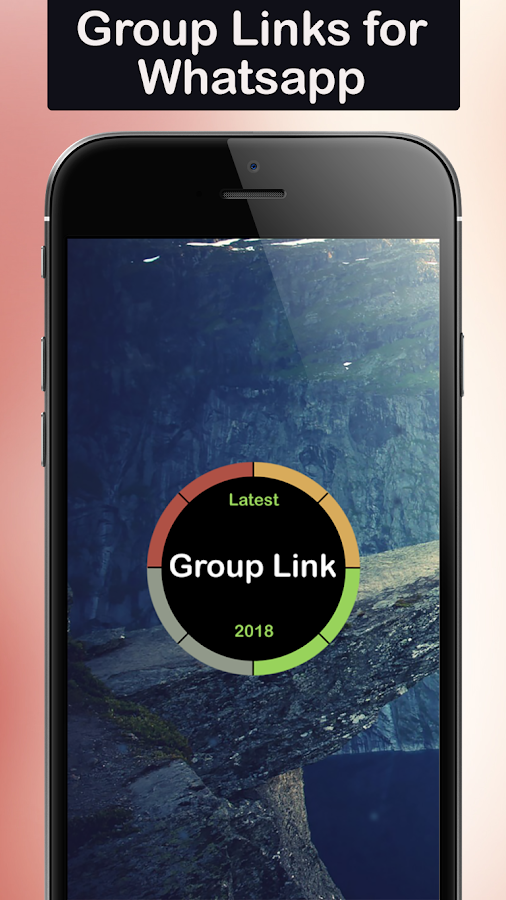 Whats Group - Group Link for Whatsapp 1 0 APK Download