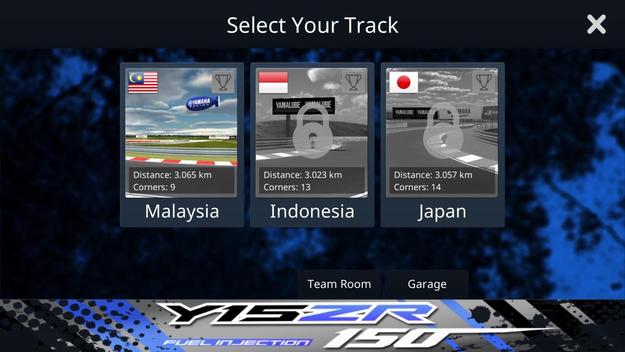 42+ Souzasim Drag Race Demo Apk - No Limit Drag Racing Screenshot 5