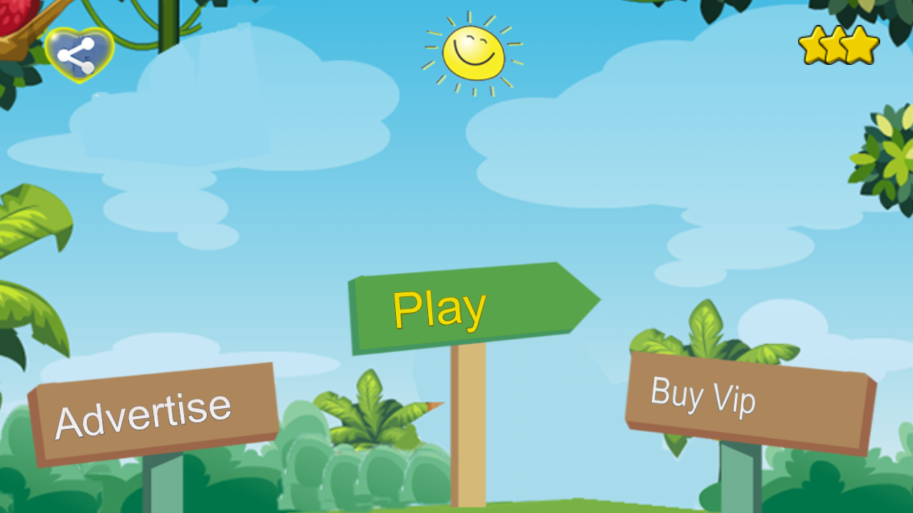 Fourth Grade Math FUN 2.0 APK Download - Android Education Apps