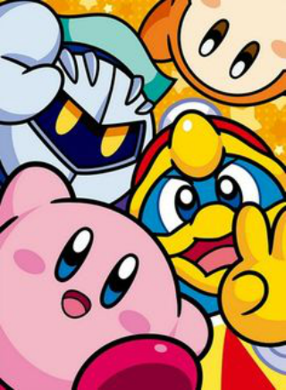Kirby Wallpaper 21 Apk Download Android Personalization Apps