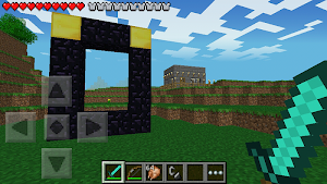 Download Mods For Minecraft Pe 1 0 Apk Android Adventure Games