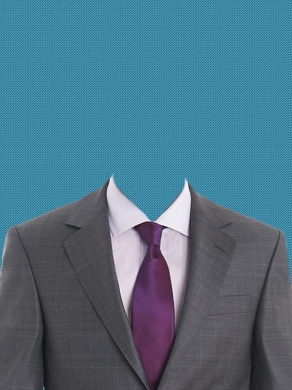 man suit photo maker 1 0 apk download
