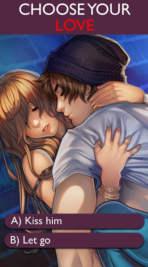 is it love drogo cracked apk