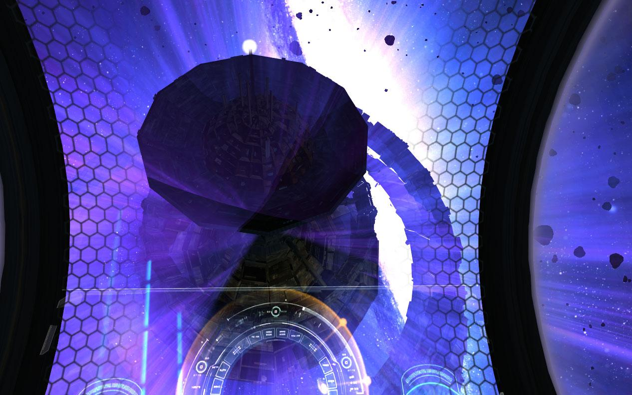 f3102cdae530 A TIME IN SPACE VR CARDBOARD 3.3.2 APK + OBB (Data File) Download ...
