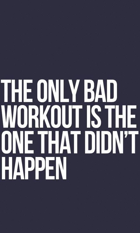 Gym Motivation Wallpaper 1 1 Apk Download Android Personalization Apps