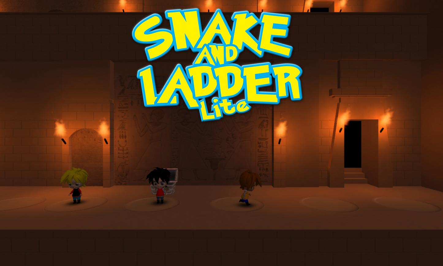 Snake And Ladder Lite 13 Apk Download Android Casual Games