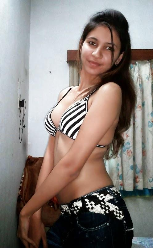 Sexy Girl Desi 50 Apk Download - Android Entertainment Apps-7932