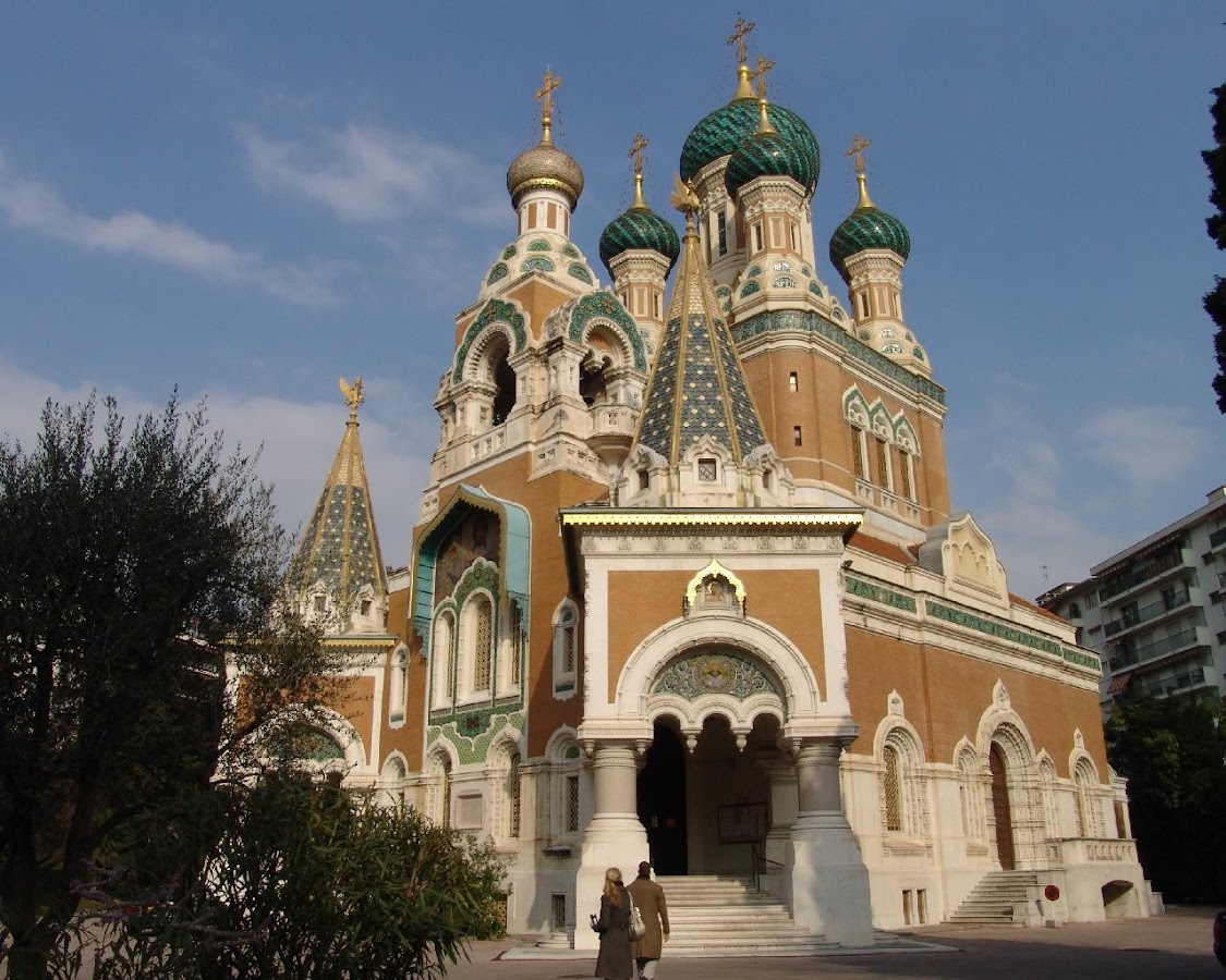Orthodox Church Wallpapers 10 Apk Download Android