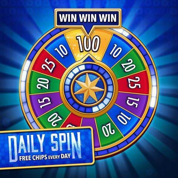 charlie pride casino regina Online