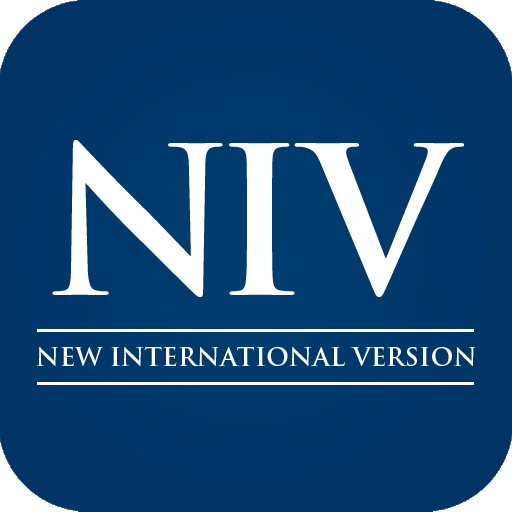 Niv Bible Free Download 1 0 APK Download - Android Education Apps