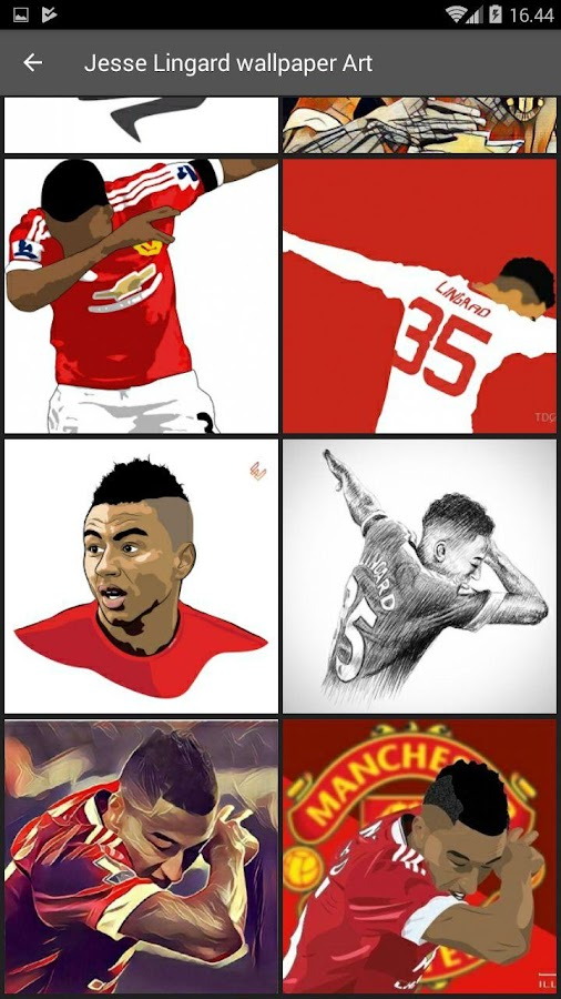 Jesse Lingard Wallpapers Hd 100 Apk Download Android