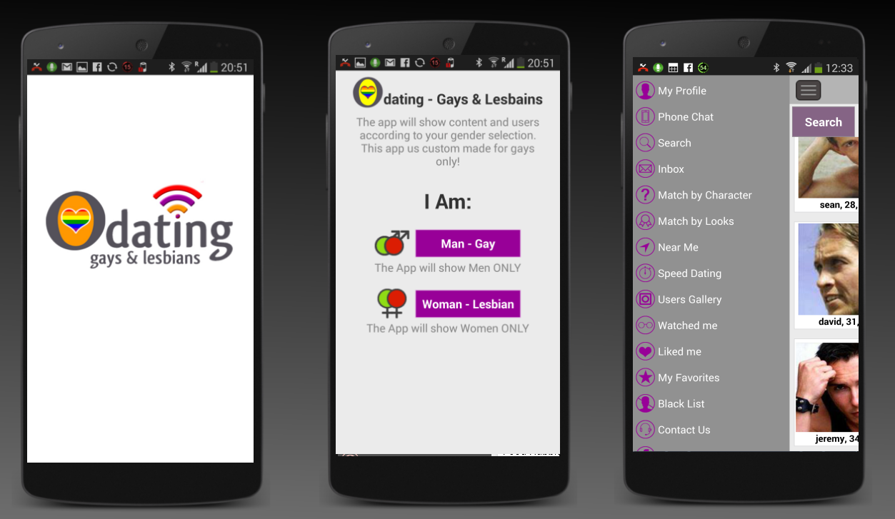 gay-and-lesbian-apps