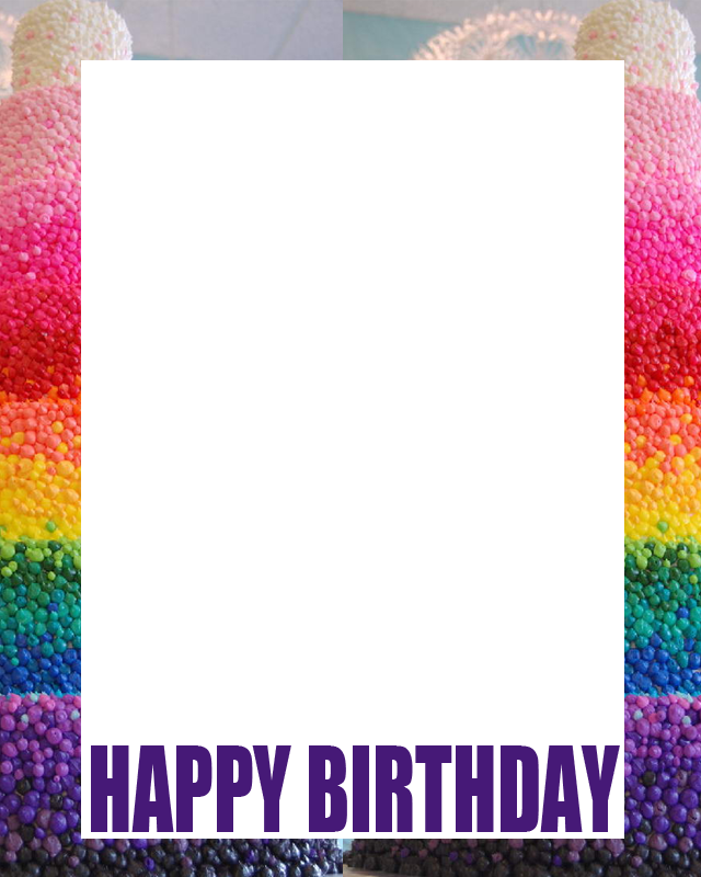 Birthday Cake Photo Frame 1.0 APK Download - Android Photography Apps