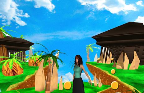 Subway Temple Run 3 3 screenshot 3