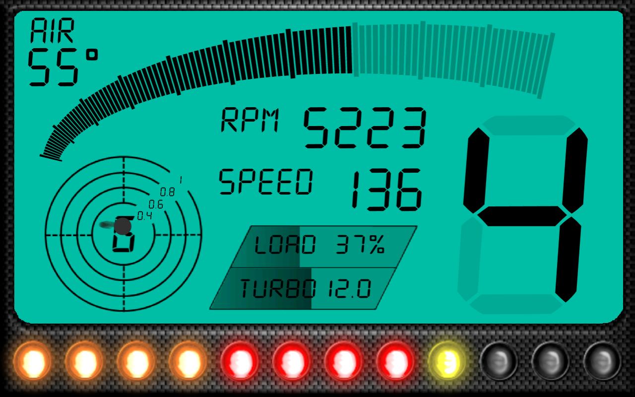 racingmeter for torque pro apk скачать бесплатно