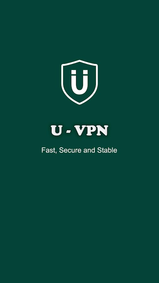 Tonja Walker / Guide inurl:apk* com vpn