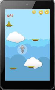 kong Monkey : Banana Hunt 1.0 screenshot 17
