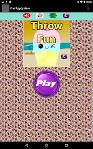 Ice Cream Games For Kids Free 1.1 screenshot 7
