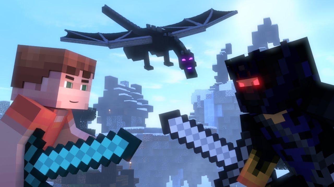 PvP Skins For Minecraft PE APK Download Android Productivity Apps - Skins para minecraft pe pvp
