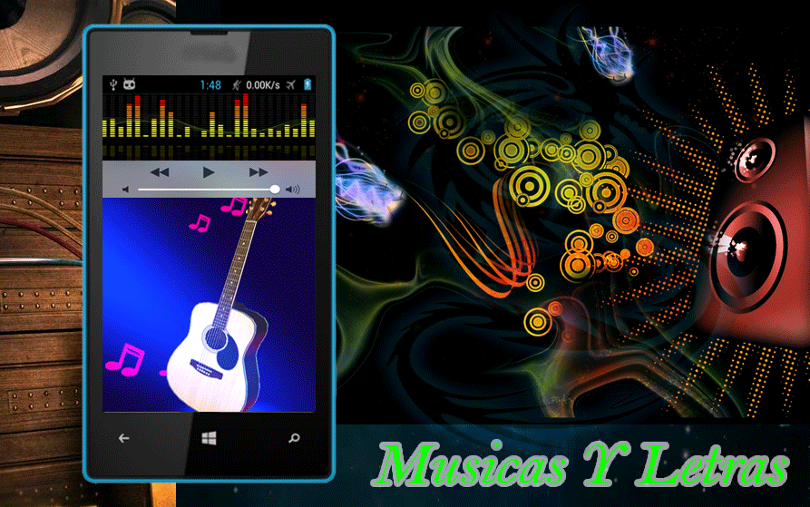 Flores Amarillas Floricienta 1 5 Apk Download Android Music