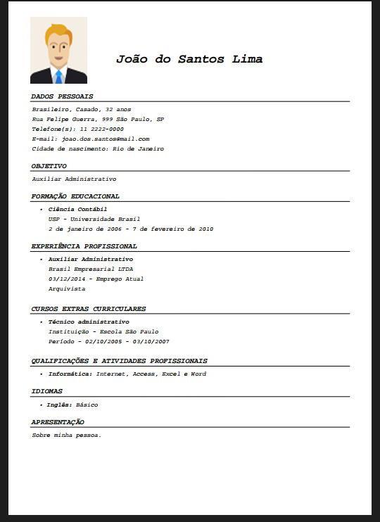 resume creator - free 5 3 apk download