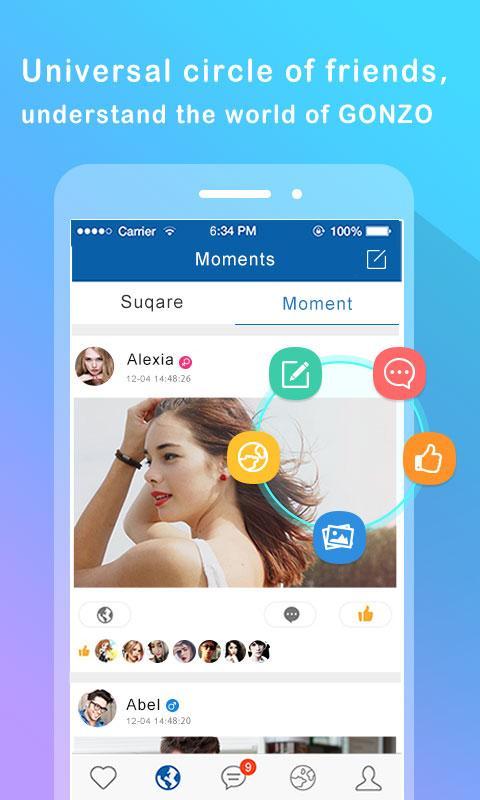 Chat online dating gratis Smart online dating titoli
