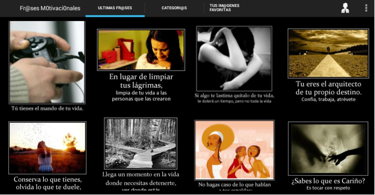 Imagenes Y Frases De Amor 105 Apk Download Android