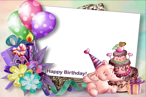 Make Birthday Cards With Photo 10 Apk Download Android