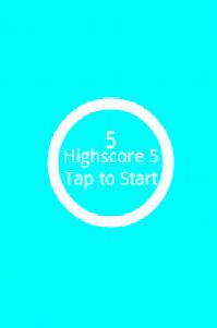 The Circle 1.2 screenshot 3