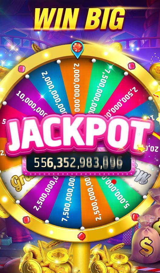 Negro Mate 14x10, 4/110, 5+5 Gmz Casino Rueda-cw-04 Casino