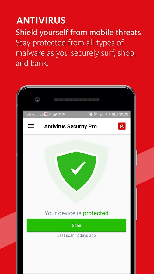 The Easiest Download Lookout Security & Antivirus Apk