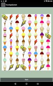 Ice Cream Games For Kids Free 1.1 screenshot 4