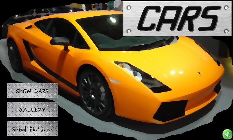 Cool Cars Games >> Cool Cars Games Best Car Information 2019 2020