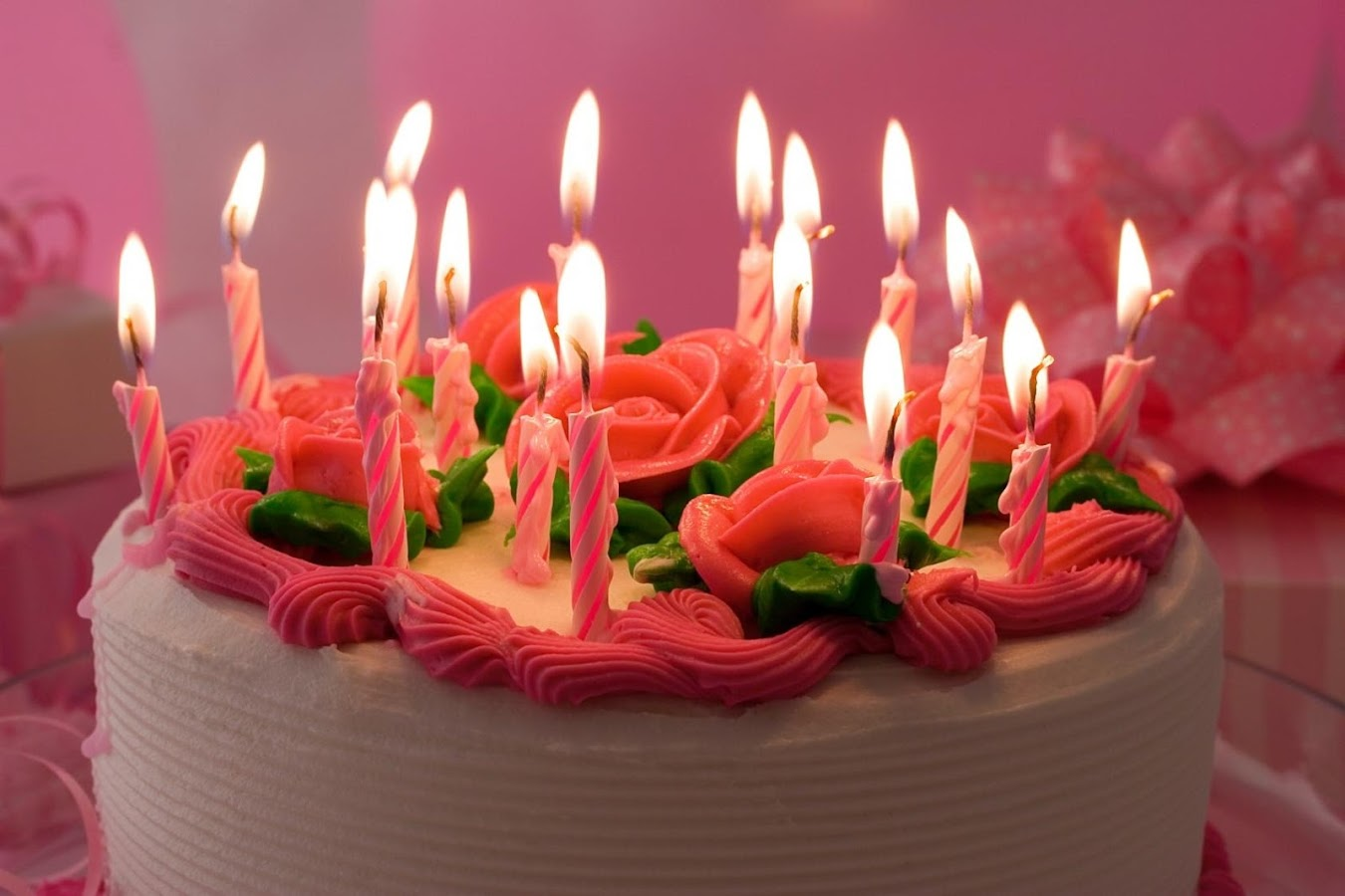 Happy Birthday With Name Apk Download Android Entertainment Apps