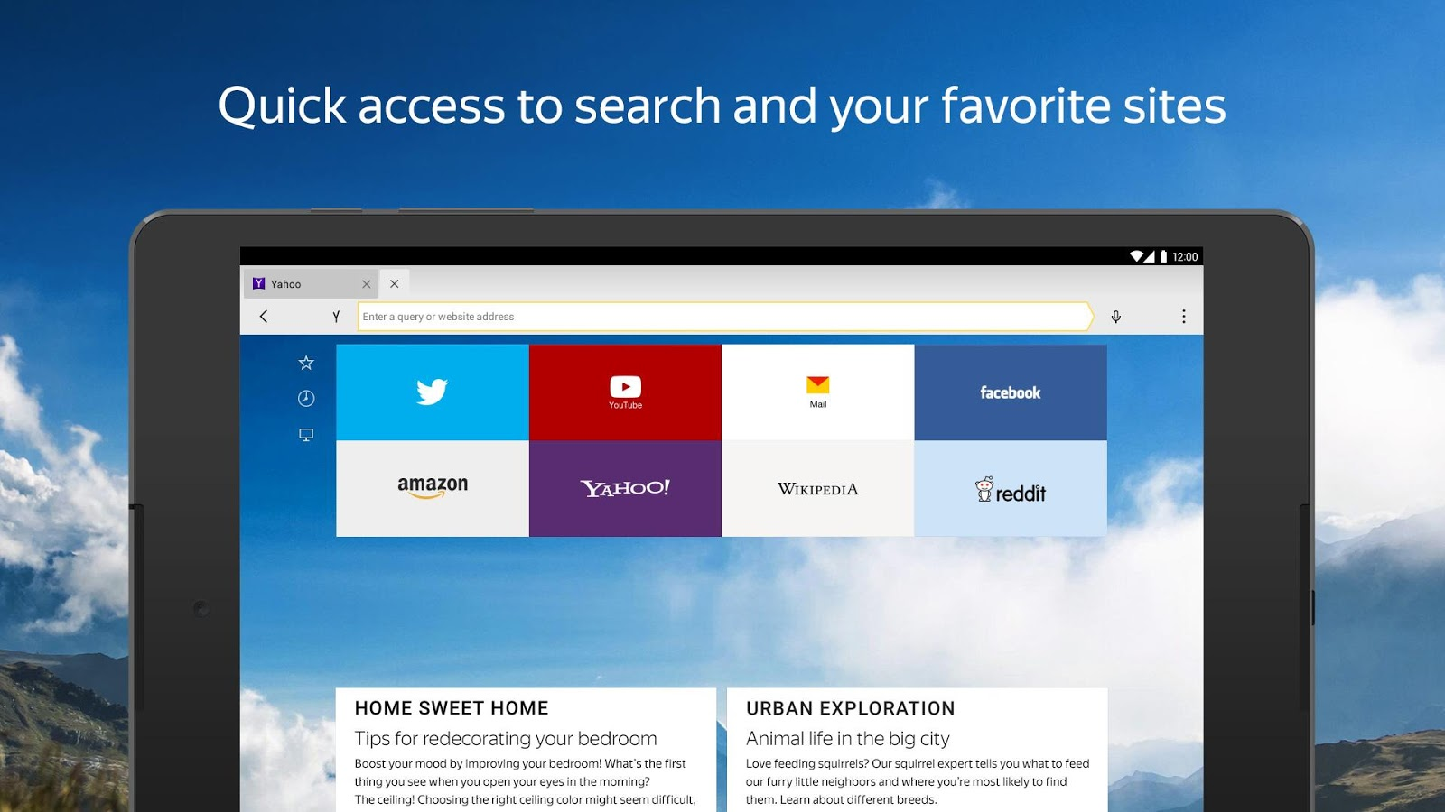 Yandex browser for pc - 73