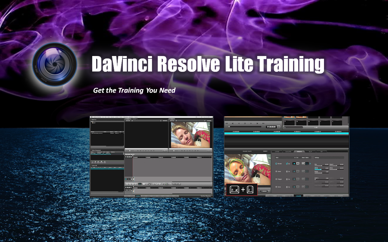 training davinci resolve lite 2 0 0 apk download media video apps. Black Bedroom Furniture Sets. Home Design Ideas