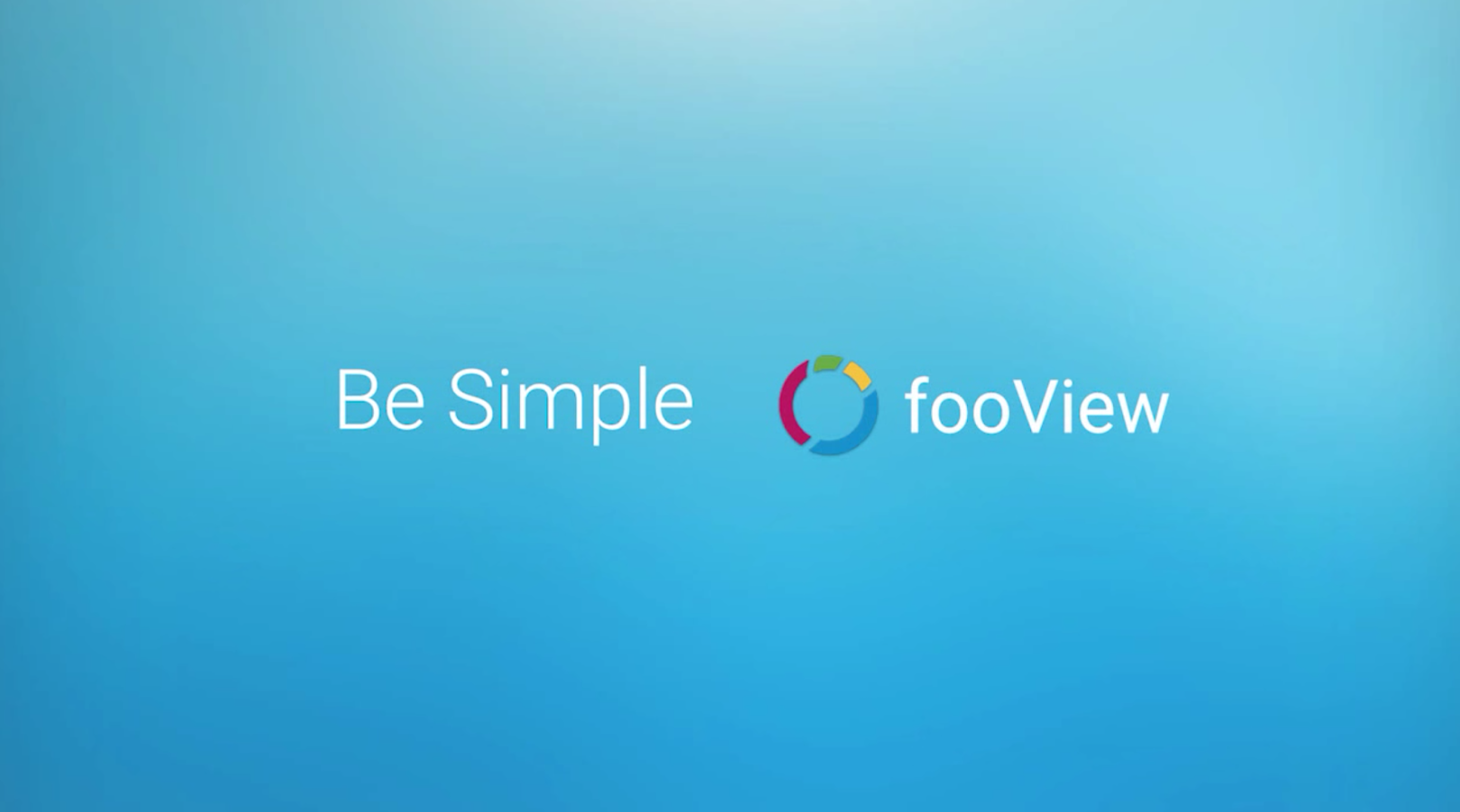 com fooview android fooview 1 2 0_arm APK Download - Android