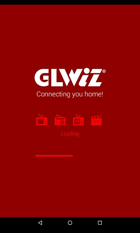 glwiz free download for android
