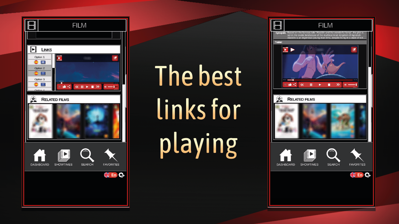 Play Flix 2 0 APK Download - Android Entertainment Apps