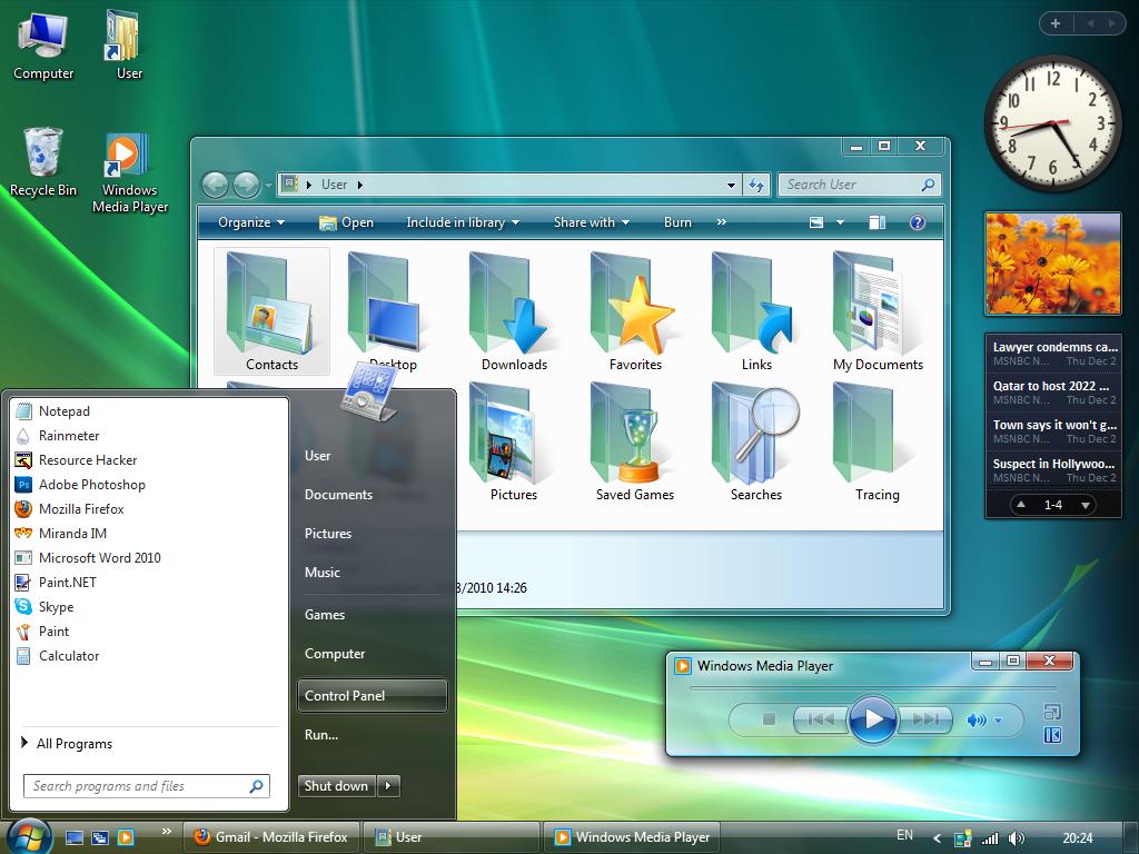De Windows 7 Para Tonto 1 2 APK Download - Android Education