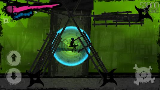 Darkmouth - Legendenjagd! 1.03 screenshot 10