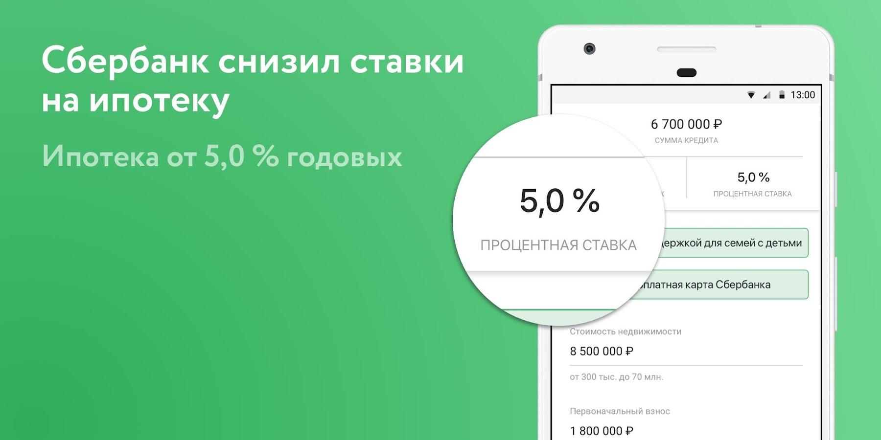 Деньги под проценты от частного лица красноярск