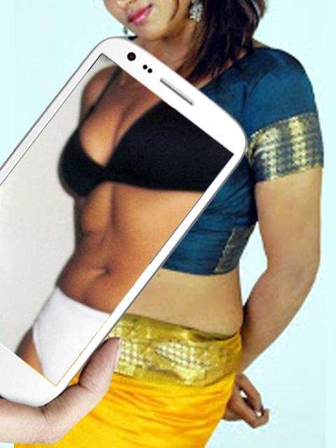 Bhabhi Cloth Xray Scanner 1 0 APK Download - Android