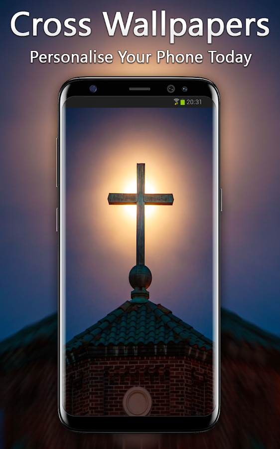 Cross Wallpapers 18 Apk Download Android Lifestyle Apps