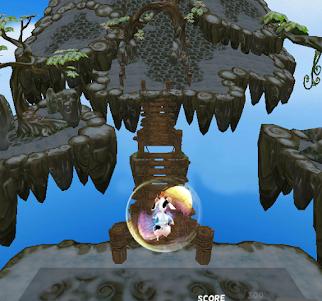 Runaway Farm 1.0 screenshot 4